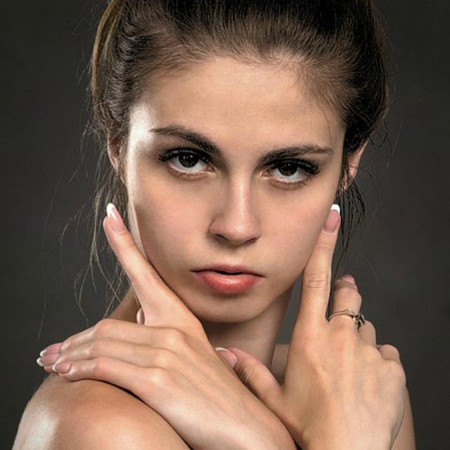 Как определить состояние здоровья по ногтям: важные советы
