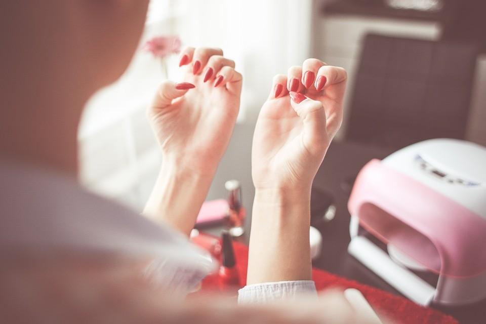 Как ухаживать за руками: 7 правил для сохранения красоты и молодости