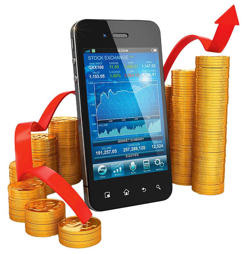 Плати за телефон с умом: как найти оптимальный тариф