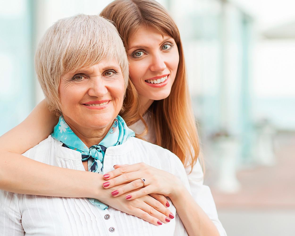 Мама манипулирует мной: типичные ситуации и способы их разрешения