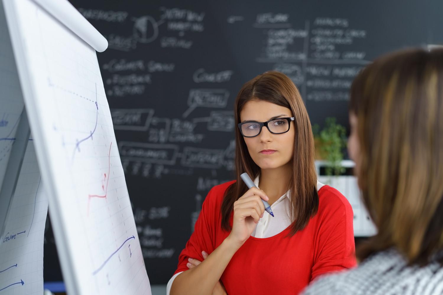 Открываем свой бизнес: какие трудности могут возникнуть у бизнес-леди