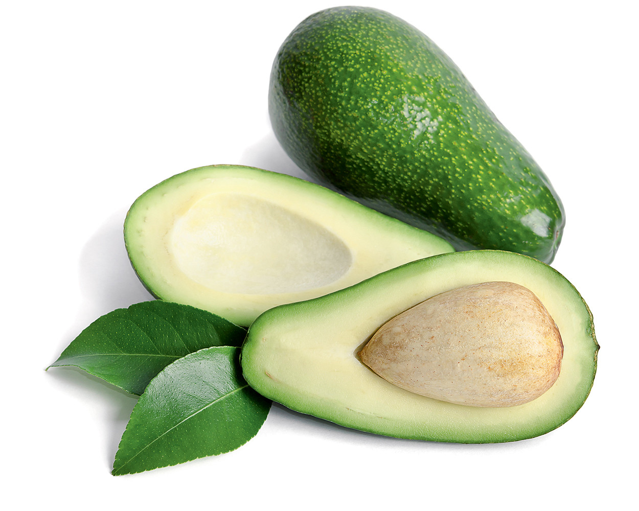 Самый питательный фрукт в мире: 4 удивительных свойства авокадо