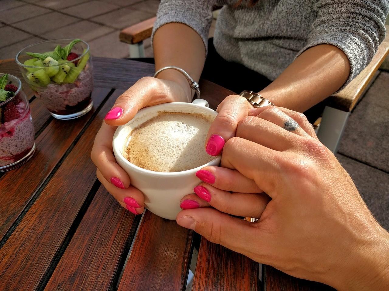 Как заманить счастье в дом: 5 секретов семейной гармонии