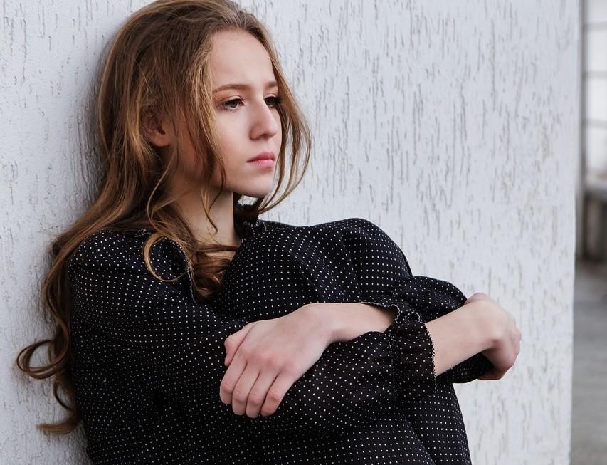 Психологический тренинг: как избавиться от чувства вины