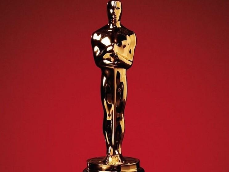 30 курьезов и интересных фактов о кинопремии «Оскар»