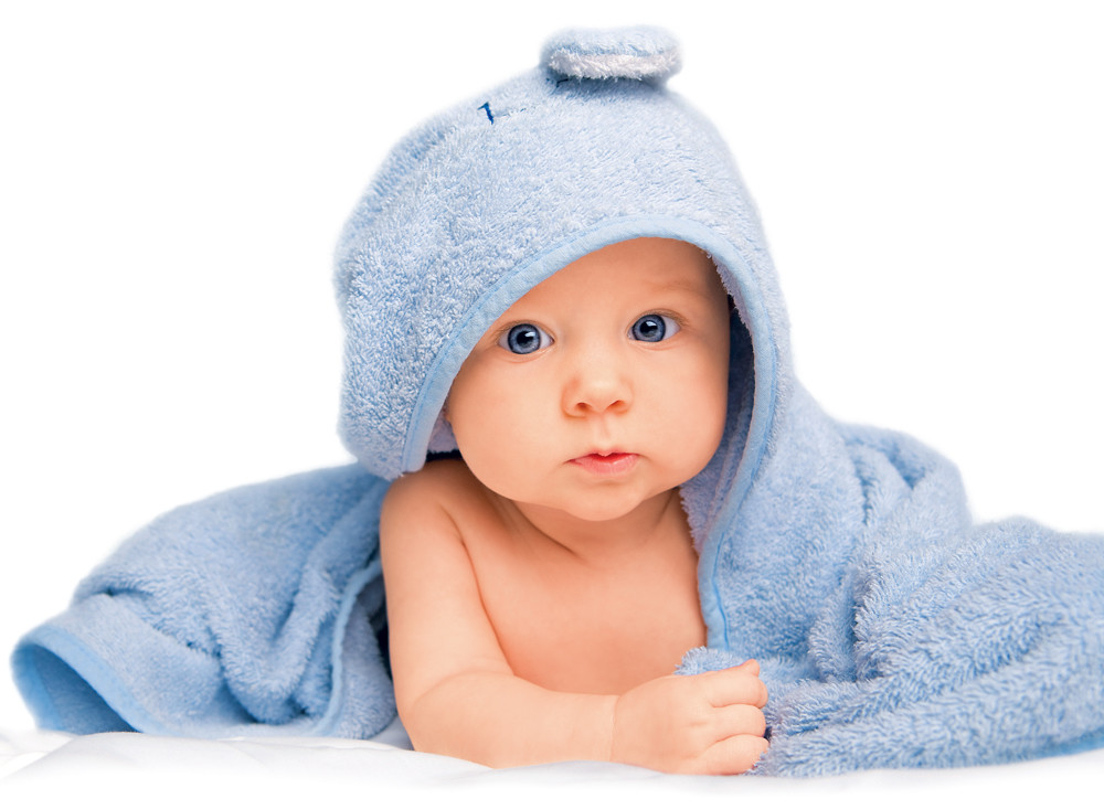 Интимная гигиена для мальчика: советы детского уролога