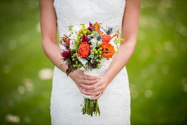 Хочу я замуж: свадьба как единственный способ стать счастливой