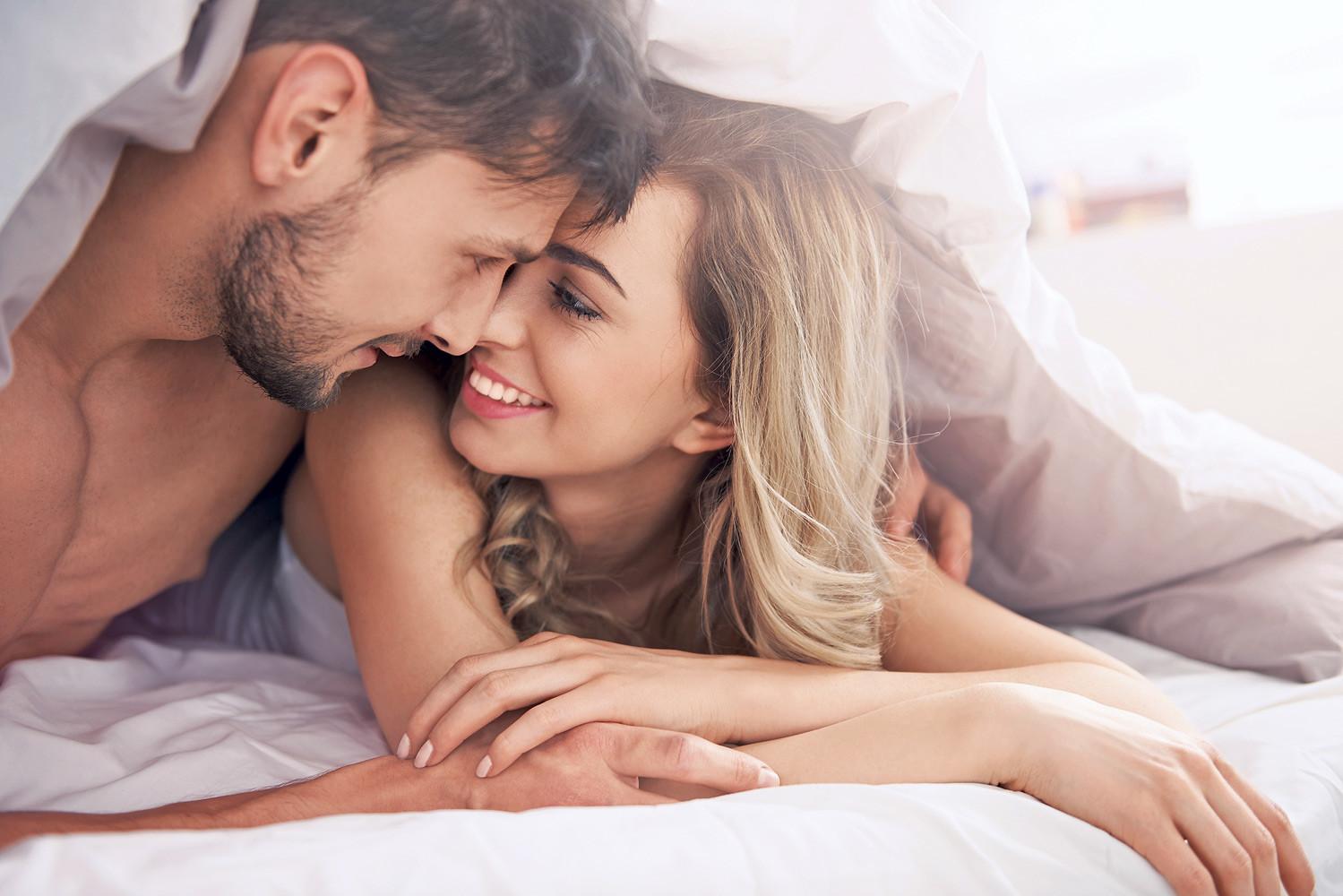 Опасно заниматься сексом в душе