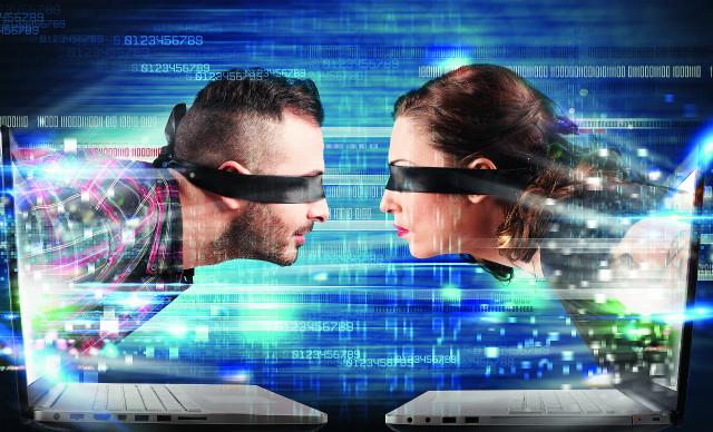 Главный гид по знакомствам в интернете: найди любовь онлайн