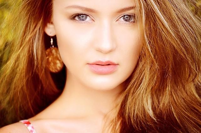 Инъекции для лица: самые эффективные способы спасти красоту