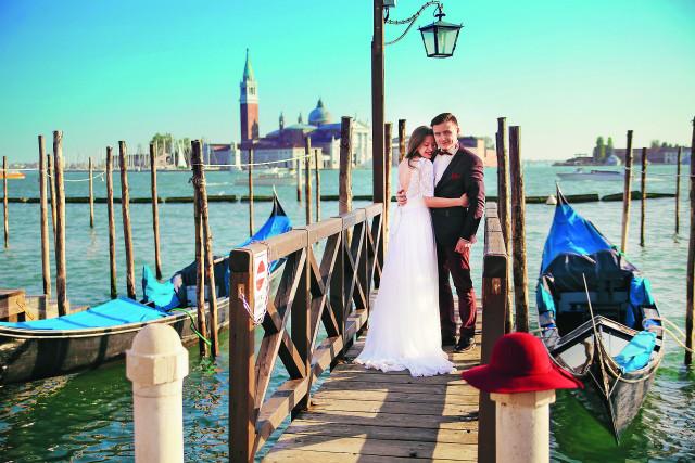 Замуж за иностранца: советы для активных невест