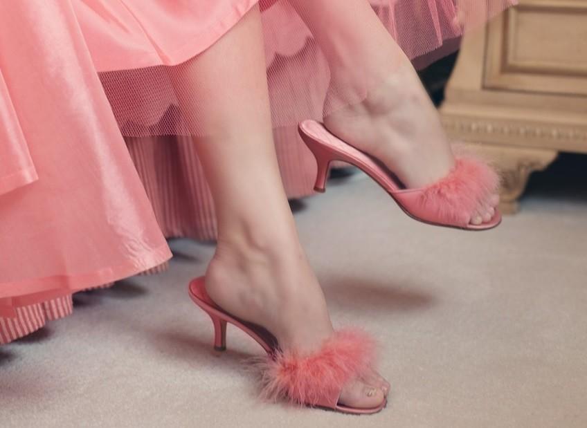 Как вернуть ножкам красоту: варикозное расширение вен