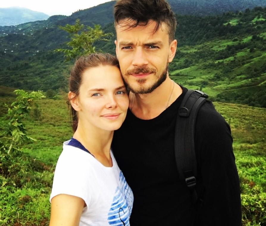 Будут ли Елизавета Боярская и Максим Матвеев вместе? Прогноз ясновидящей