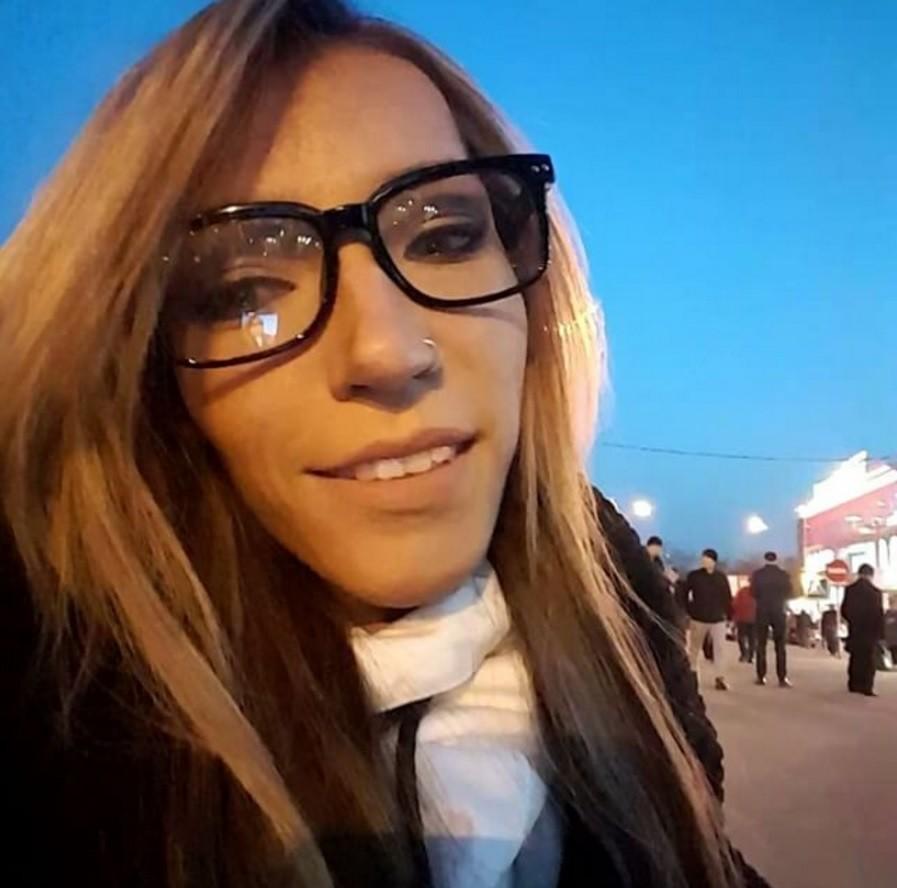 Юлия Самойлова не едет на «Евровидение-2017»