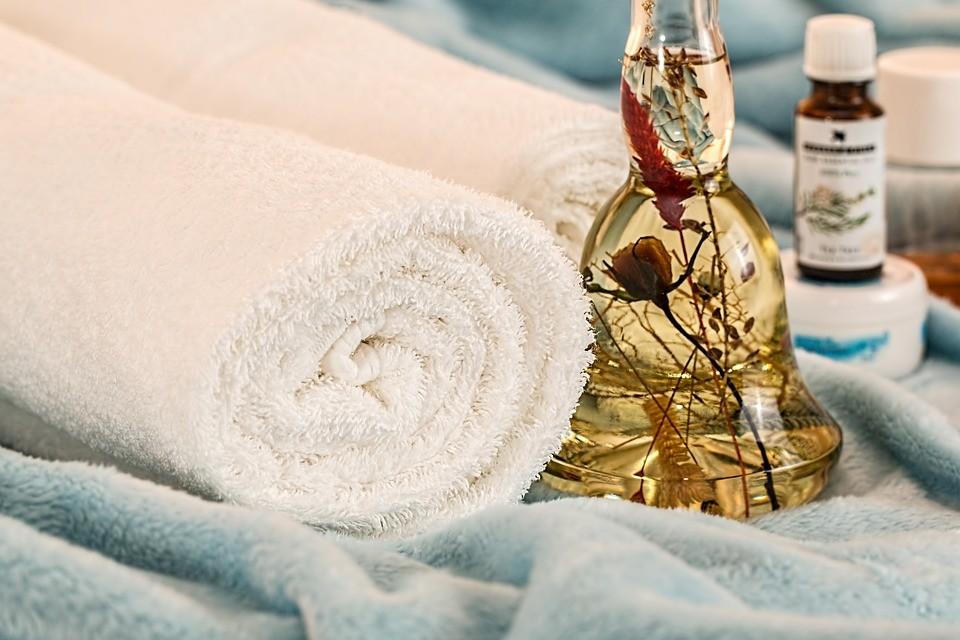 Аргановое масло: супер-свойства для волос, лица и тела