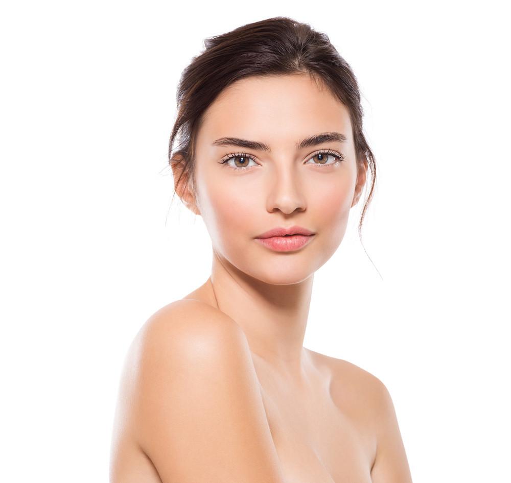 Топ-7 трендов весны 2017 в макияже