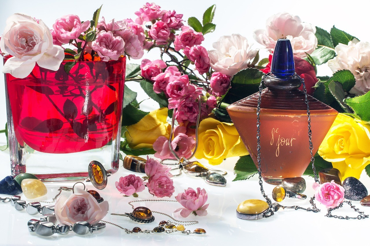 Подсказка для мужчин: 10 лучших ароматов этой весны