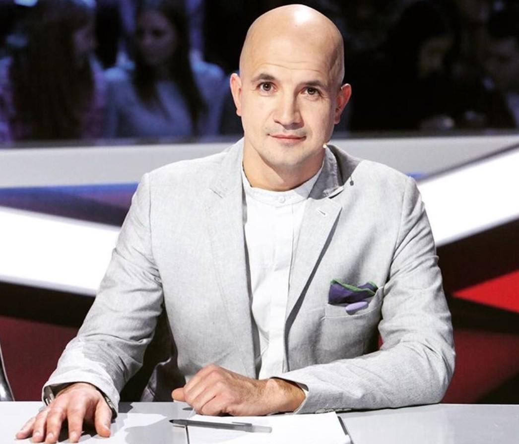 Егор Дружинин назвал две причины своего ухода из шоу «Танцы»