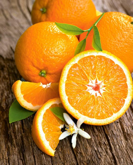 35 супер-продуктов, необходимых твоему организму этой весной