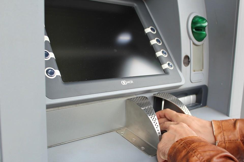 Самые частые проблемы с банкоматами: что делать