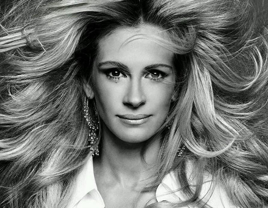 49-летняя актриса названа самой красивой в мире