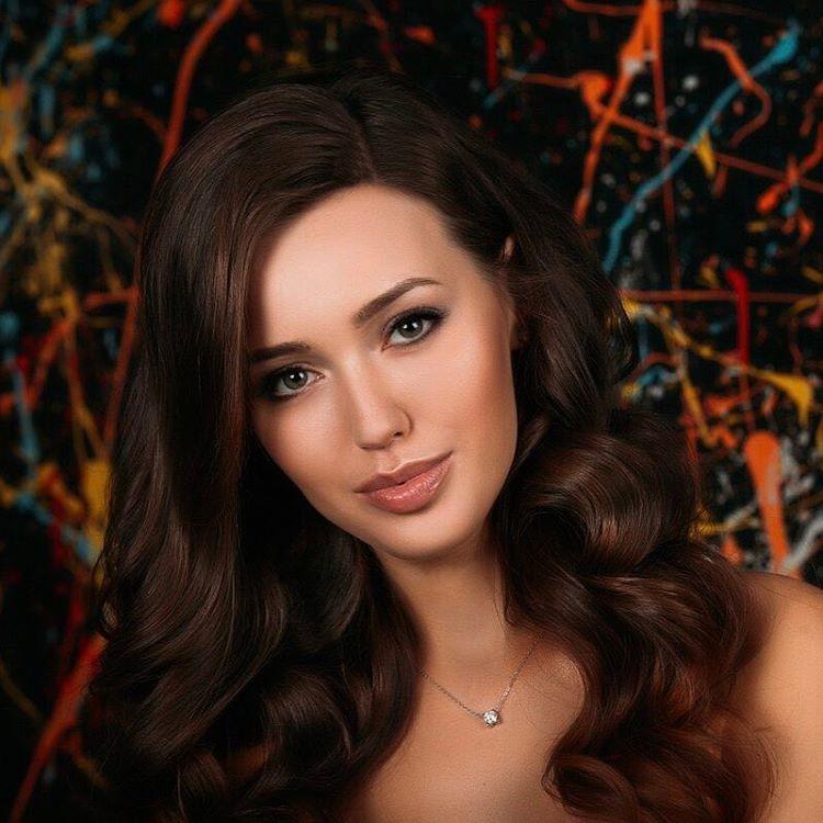 Костенко заявила, что не она разрушила брак Тарасова и Бузовой