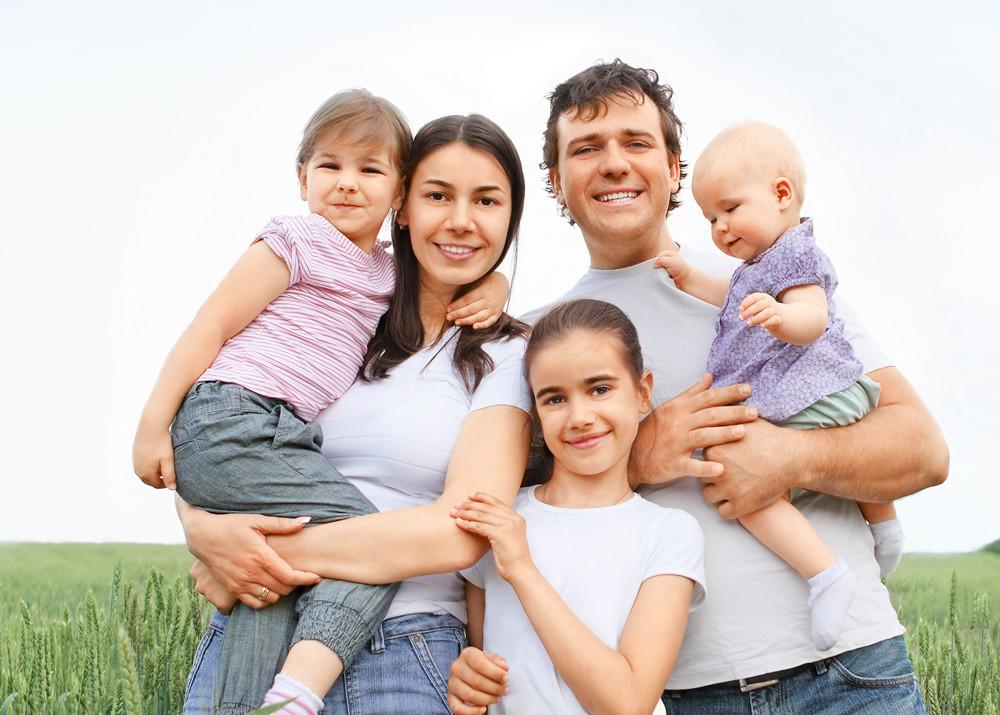 Как правильно использовать материнский капитал на улучшение жилищных условий