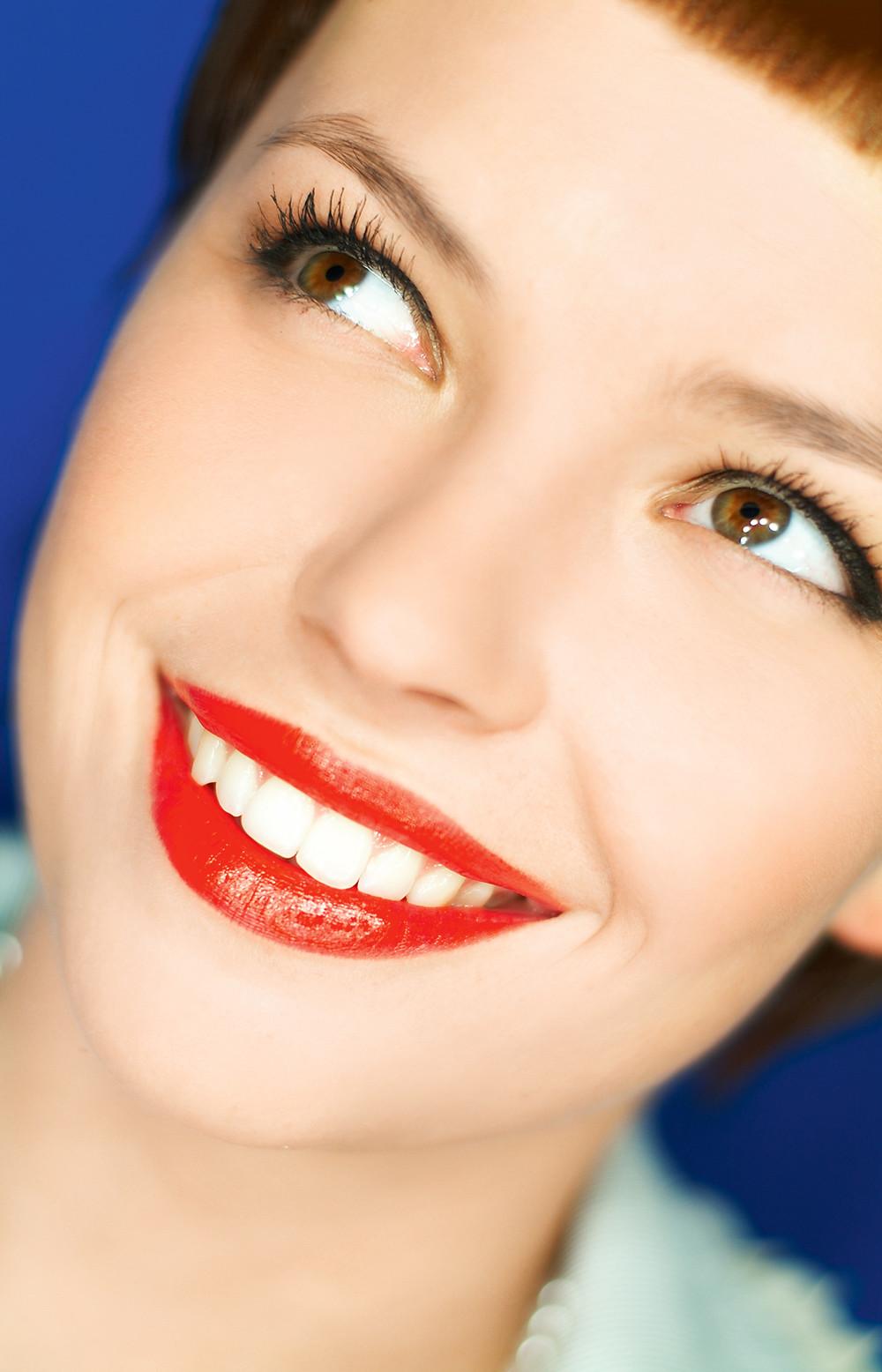 Способы отбеливания зубов: самые эффективные методы
