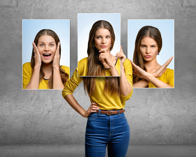Как избавиться от раздражительности: советы