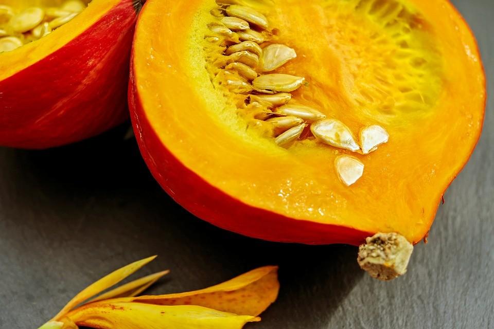 Польза тыквенных семечек: 15 чудо-фактов
