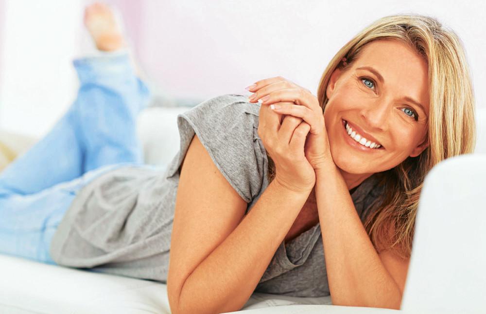 7 способов помолодеть без помощи пластического хирурга