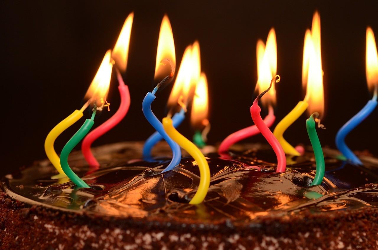 Почему нельзя отмечать 40 лет: суеверия