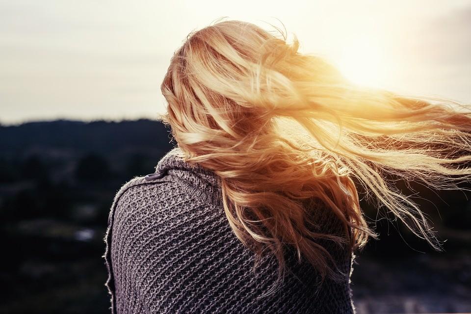 Как сделать волосы гуще: 9 лучших советов