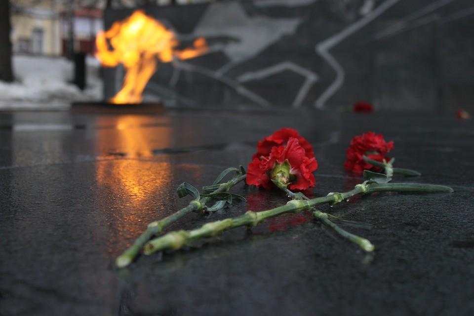 5 историй о памятных вещах, переживших войну