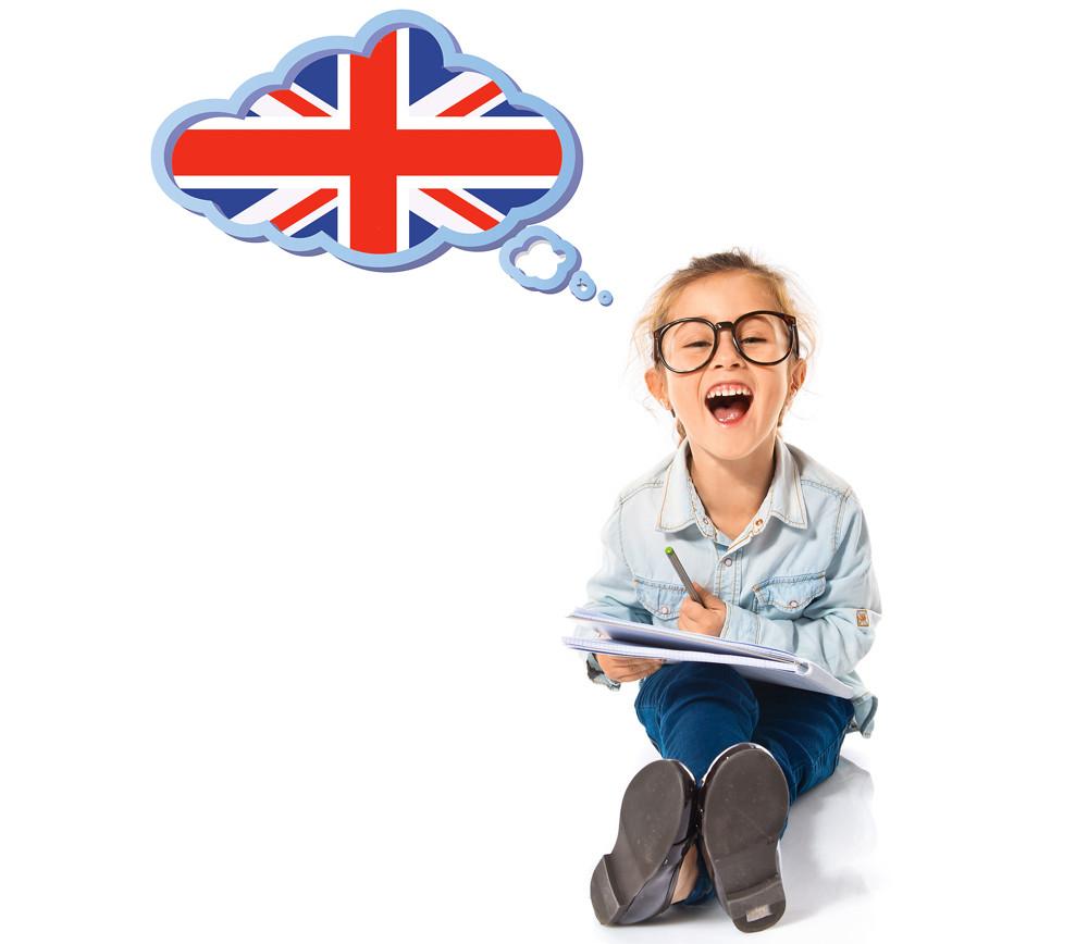 Как вырастить ребенка-билингва: советы психолога