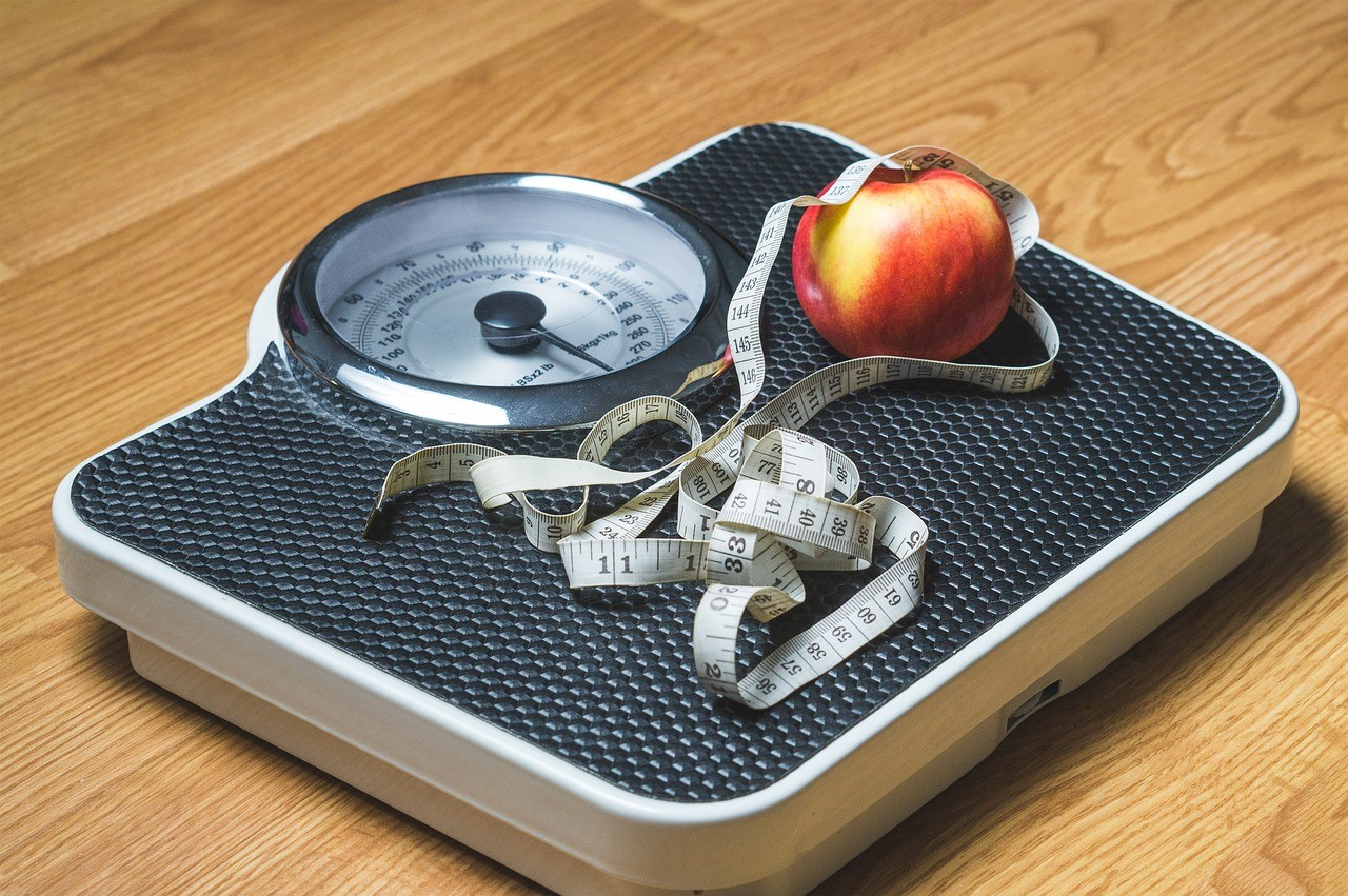 Гормоны не дают похудеть: что делать
