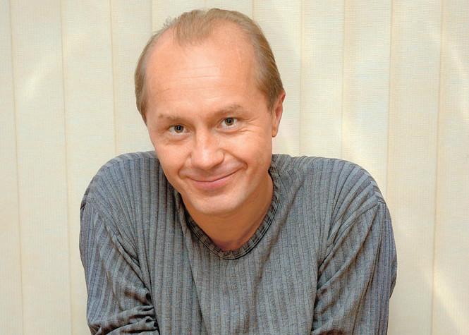Друзья Андрея Панина: «Он никогда себя не берег»