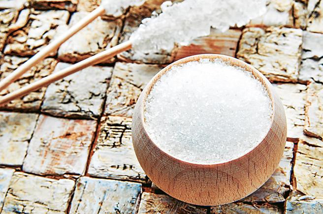 6 популярных сахарозаменителей: польза или вред?