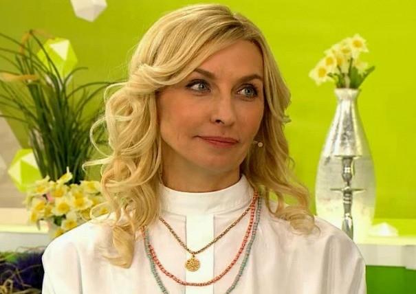 50-летняя Татьяна Овсиенко решила родить ребенка