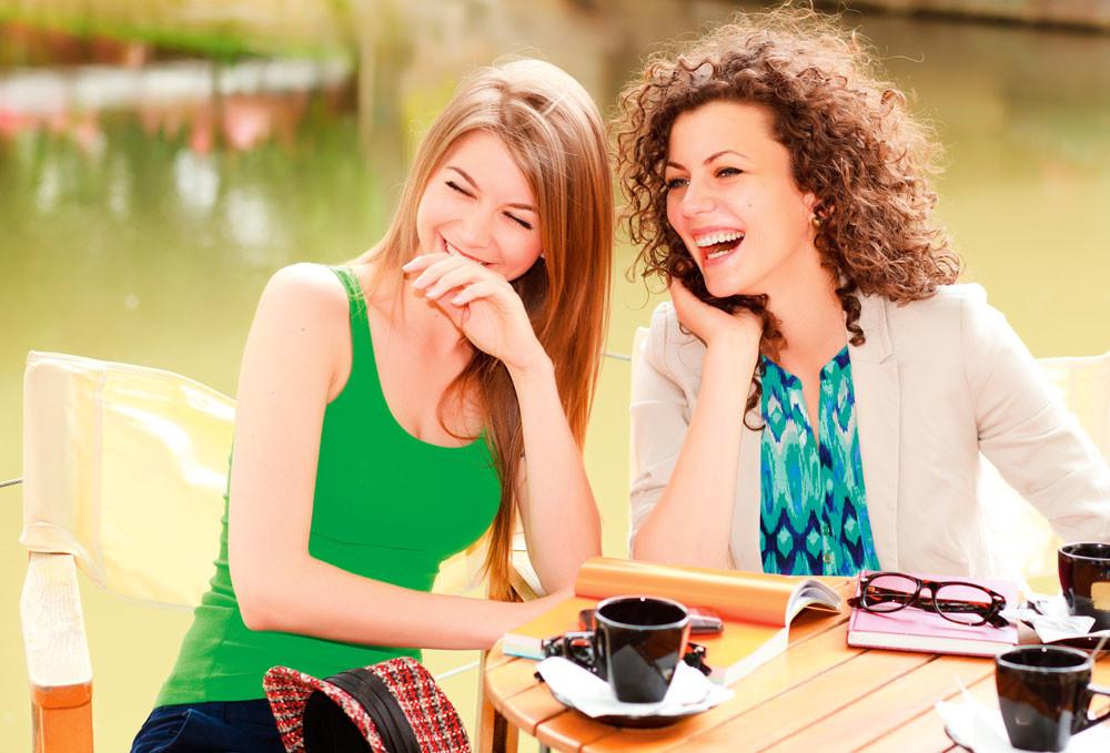 Как манипулировать собеседником: 9 психологических хитростей
