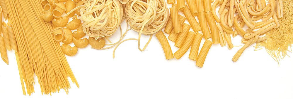 Худей на пасте: 5 правил поедания макарон на диете
