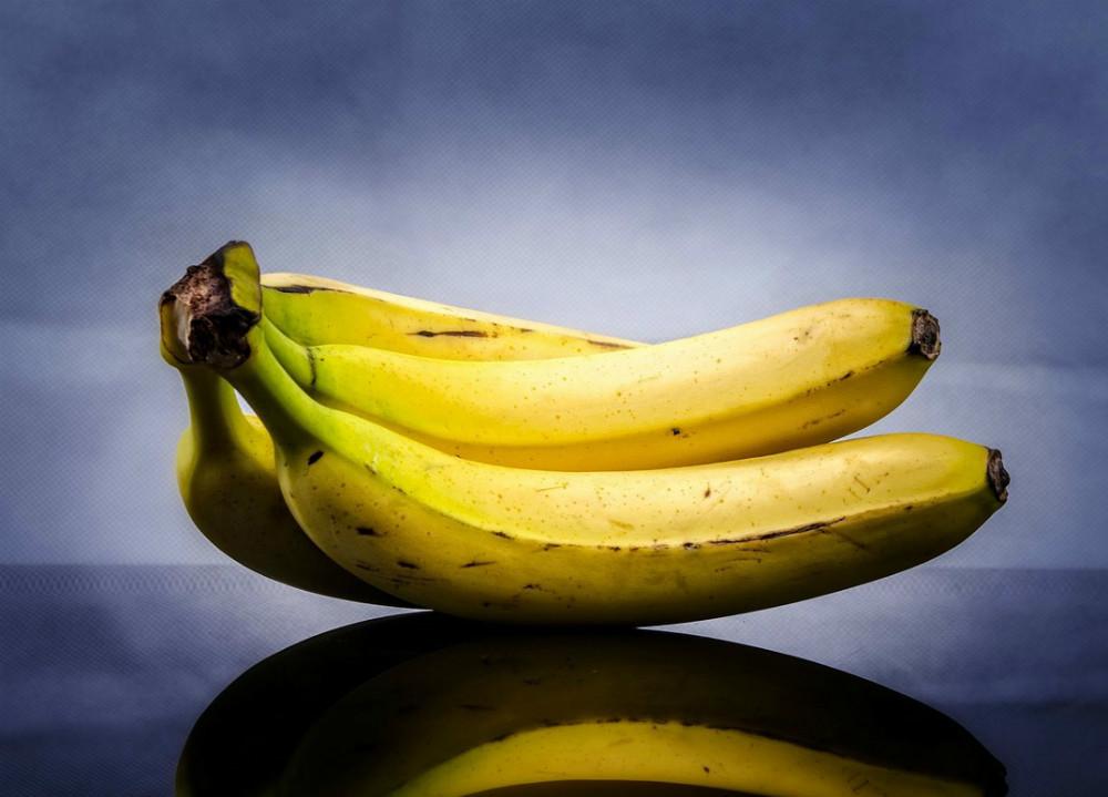Вся правда о бананах: польза и вред для организма
