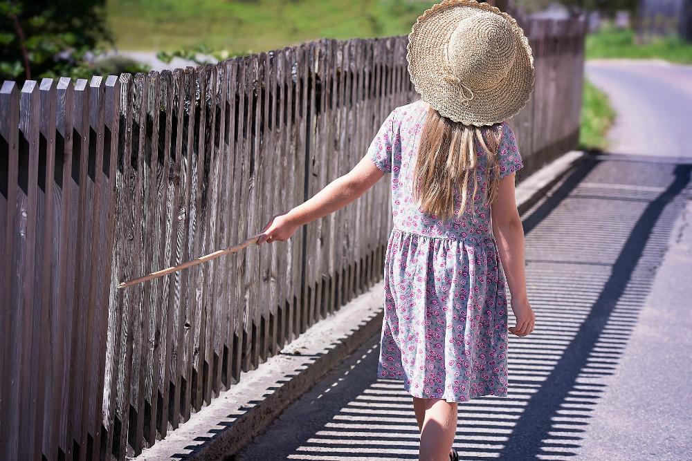 Как защитить свои личные границы: советы психолога