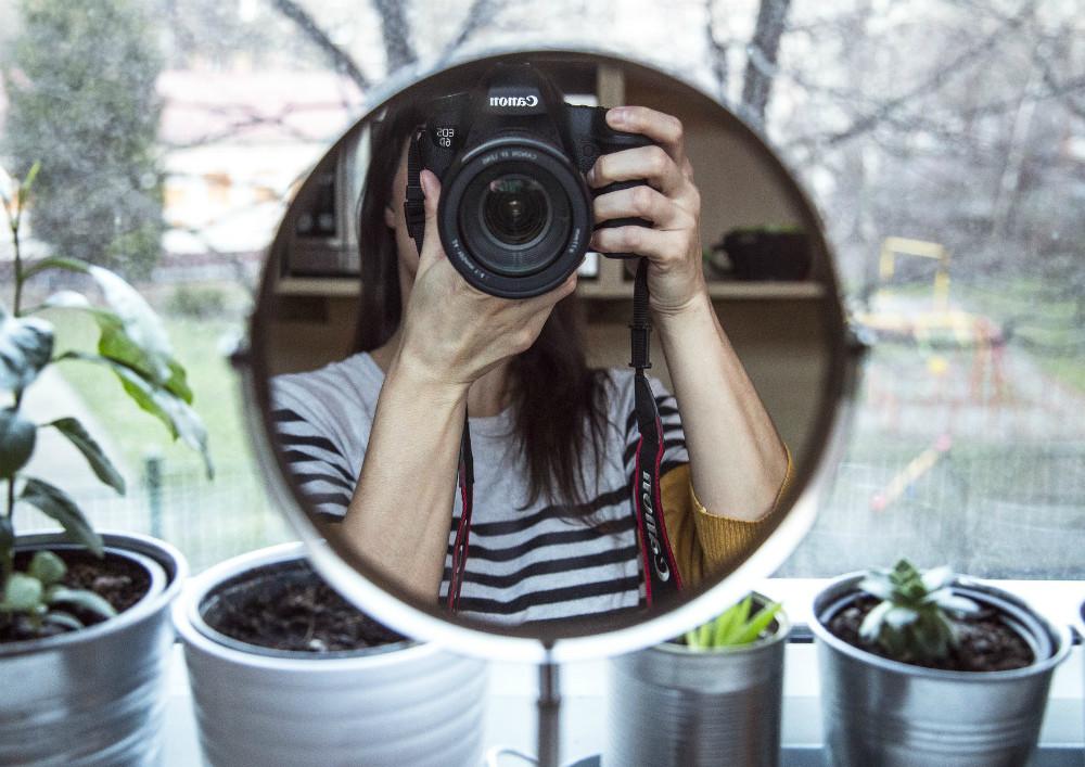 Срываем маски: о чем говорит твоя аватарка в соцсетях