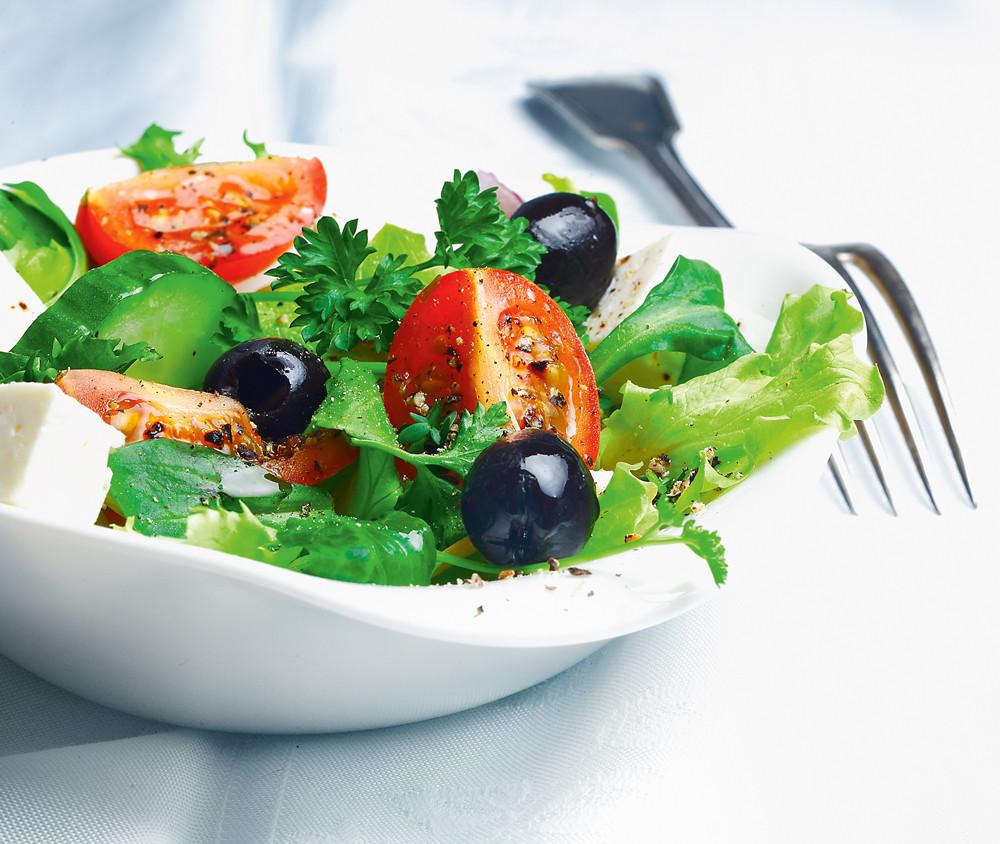 Как выбрать овощи без ГМО: 5 верных признаков