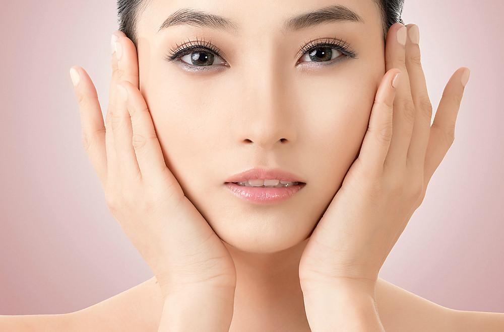 Корейская система ухода за кожей: что нужно знать