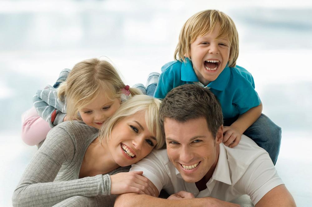 День семьи, любви и верности: история праздника