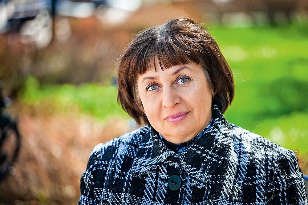 Монолог женщины, победившей рак: «Доктор собирал меня из осколков»