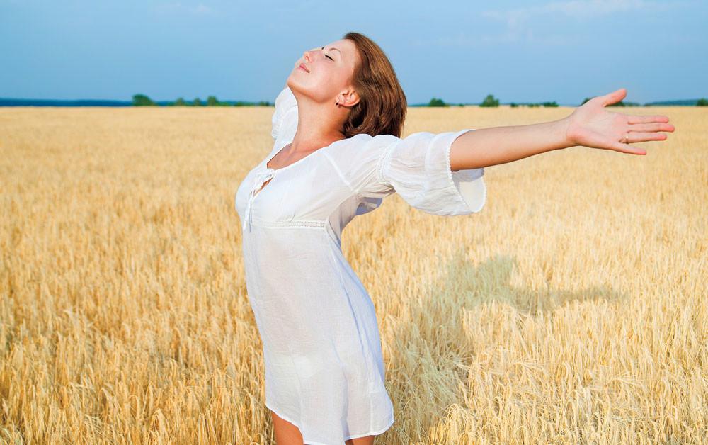 Релакс для мышц: техника быстрого расслабления тела