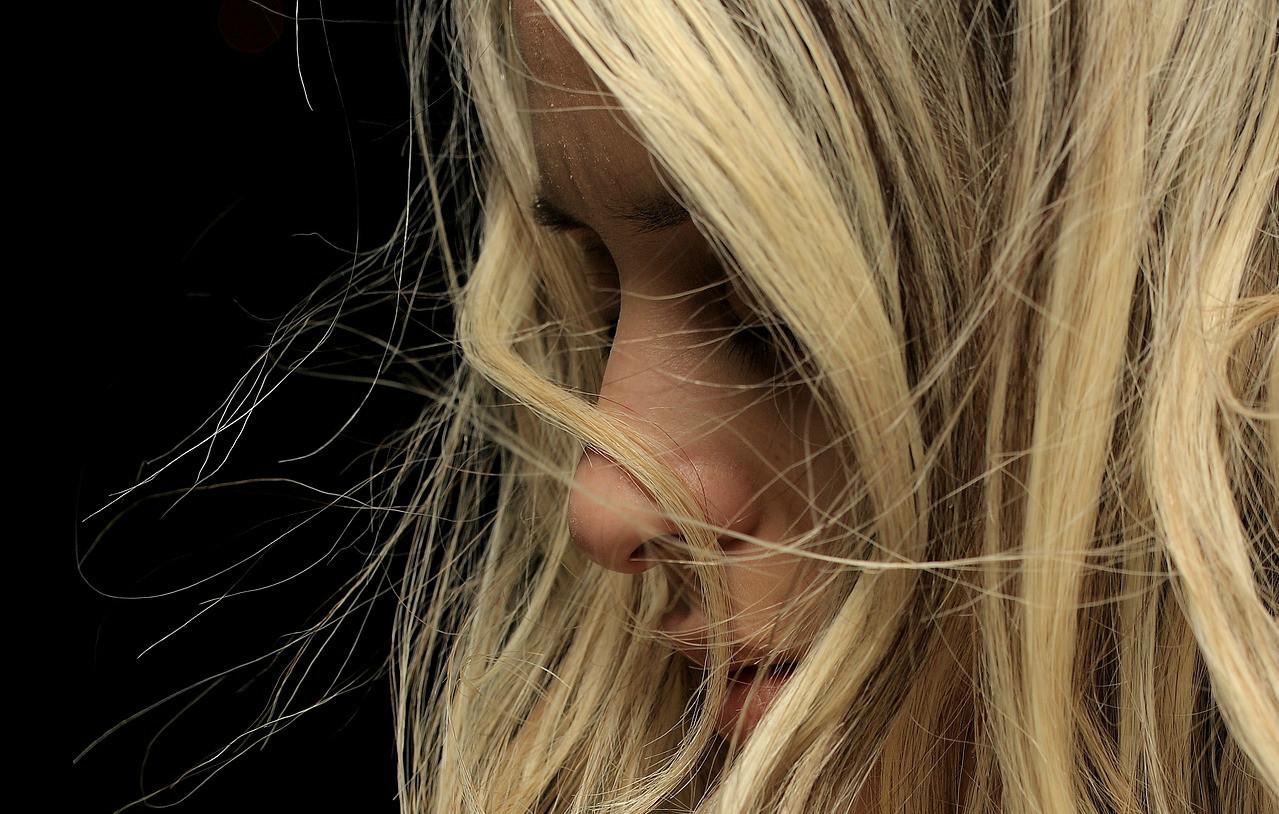Обертывание для волос: рецепты самых эффективных домашних процедур
